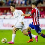 Real Madrid, clamoroso Perez: 'Kovacic? Abbiamo migliorato la panchina'