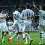 Real Madrid, la rottura è imminente: 'Vuole giocare, il club deve decidere'