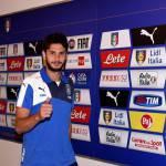 Inter, accordo con la Sampdoria per Ranocchia