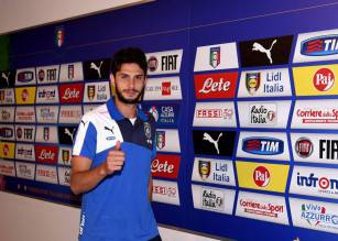 Ranocchia © Getty Images