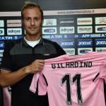 Calciomercato, Gilardino potrebbe tornare al Parma