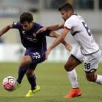 Calciomercato Fiorentina, ag. Rossi: 'A ore l'annuncio del rinnovo'