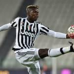 Calciomercato Juventus, un top club a Torino per Pogba!