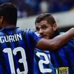 Inter, con la Juventus non ci sarà Adem Ljajic: da smaltire l'infortunio alla coscia