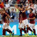 Calciomercato Roma, offerta dall'Aston Villa: la conferma arriva da Remi Garde