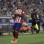 Calciomercato, Arsenal su Griezmann: i Gunners sognano il francese per gennaio