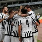 Calciomercato Juventus, doppia offensiva in arrivo: bomba dall'Arsenal