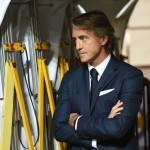 Inter, Mancini: 'Pirlo? Non ha intenzione di tornare in Italia'