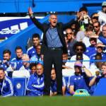 Calciomercato PSG, José Mourinho verso l'avventura francese?