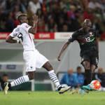 Calciomercato Juventus, Pogba strizza l'occhio al Barcelona