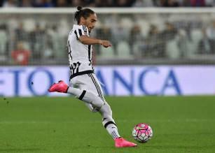 Caceres © Getty Images
