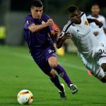 Calciomercato Juventus, Marotta rivela: 'Puntiamo su Embolo'