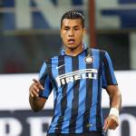 Inter, De Boer in ansia: oggi esami per Joao Mario e Murillo