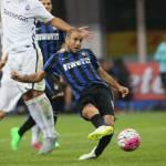Calciomercato Inter, Nagatomo e Palacio vicini al rinnovo