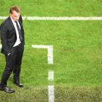 Calciomercato Liverpool, ipotesi Ancelotti per il dopo Rodgers