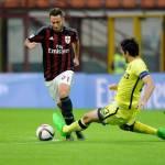 Esclusivo Calciomercato Milan, se resterà Brocchi via Bertolacci