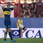 ESCLUSIVA – Inter, che beffa: Calleri vicino al Chelsea