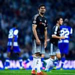 Calciomercato, Diego Costa si allontana dal Chelsea: ritorno in Liga?
