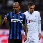 Inter, UFFICIALE: nessun ricorso contro la squalifica di Felipe Melo