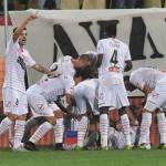 Carpi, il Modena chiude il Braglia: match con il Bologna a rischio?
