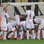Carpi-Torino 2-1, voti e tabellino: vittoria storica per i romagnoli