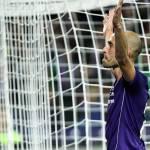 Calciomercato Roma, ag. Borja Valero: 'Nessuna trattativa in corso'