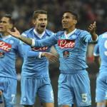 Calciomercato Napoli, rinnovo fino al 2020 per un grande talento
