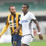 Hellas Verona-Udinese 1-1, voti e tabellino: un pareggio senza emozioni