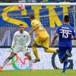 Frosinone-Sampdoria 2-0, voti e tabellino: trasferta tabù per i blucerchiati