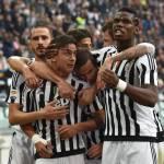 Juventus-Atalanta 2-0, voti e tabellino: Dybala e Mandzukic piegano i nerazzurri