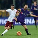 Calciomercato Roma, Borja Valero e Tielemans per il centrocampo