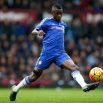 Calciomercato Chelsea, UFFICIALE: Ramires rinnova fino al 2019