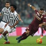 Fantacalcio Juventus-Torino, voti e pagelle della Gazzetta dello Sport: Cuadrado illumina, Morata rimandato