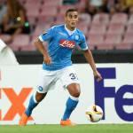 Calciomercato Inter, Ghoulam nel mirino: il terzino piace a Mancini