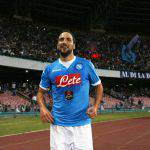 Higuain Juventus, contratto depositato in Lega
