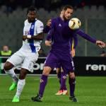 Calciomercato Fiorentina, Mario Suarez via a gennaio: c'è il Siviglia