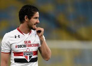 Pato © Getty Images