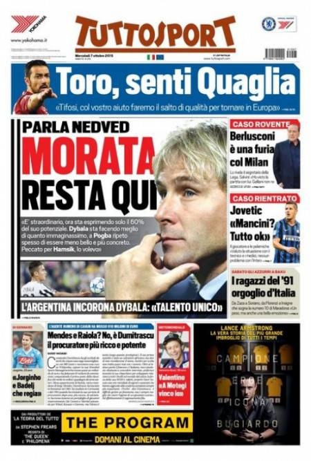 Tuttosport_9
