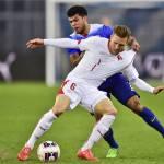 Calciomercato Inter: sacrificio Gnoukouri per Widmer dell'Udinese