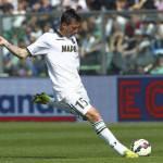 Calciomercato Inter, Acerbi prima scelta se parte Murillo