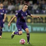 Fiorentina, Badelj manda frecciate dal ritiro: 'Nessuna offerta di rinnovo'