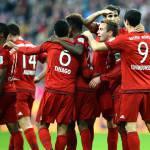 Bayern Monaco, fulmine a ciel sereno: 'La Premier mi attira…'