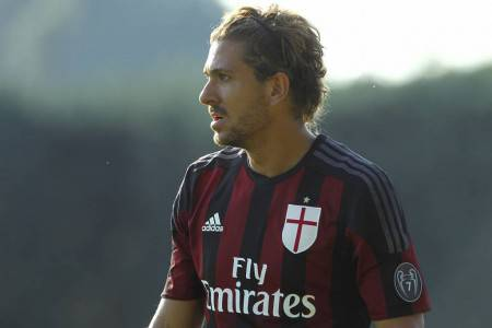 Cerci © Getty Images