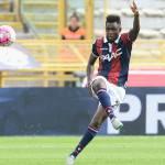 Calciomercato Milan, per Diawara presentata la prima offerta