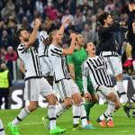 Esclusivo – Mercato Juventus, contatti costanti: si chiude per il terzino!