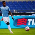 Calciomercato Lazio, Keita ha convinto: pronto il rinnovo