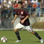 """Milan, agente José Mauri: """"Stupefatti dal mancato utilizzo"""""""