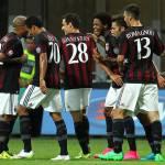 Esclusivo – Mercato Milan, doppia operazione con il Genoa in vista