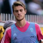 Calciomercato Juventus, ag. Rugani: 'Vuole giocare sempre più'
