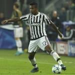 Juventus, esami per Alex Sandro: nessuna lesione ma salta il Bayern